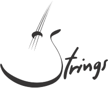 Strings Logo2