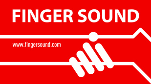 fingersound LOGOsmall