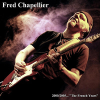 fredchapellier-thefrenchyears