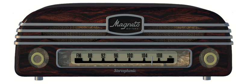 magneto radio nobg small