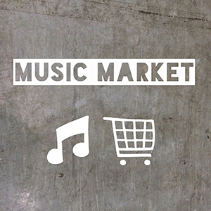 Music Market small