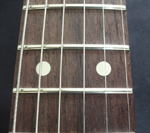 narrow-jumbo-frets-6105 small
