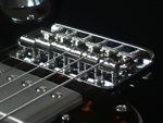 steel-tone-tremolo small